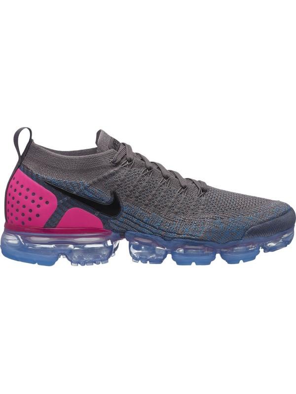Nike AIR VAPORMAX FLYKNIT 2 942842-004