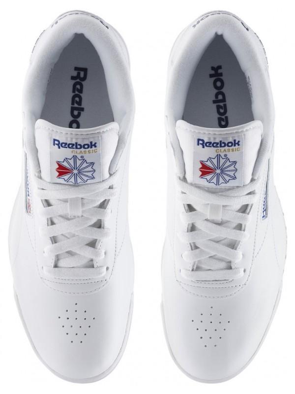 Reebok EXOFIT LO CLEAN LOGO INT AR3169