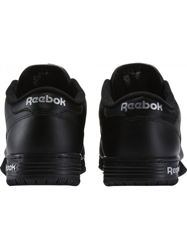 Reebok EXOFIT LO CLEAN LOGO INT AR3168