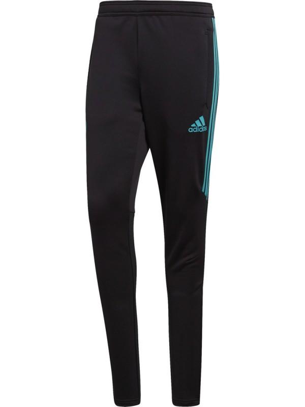 Adidas 17/18 Real Madrid Training Pant BQ7933