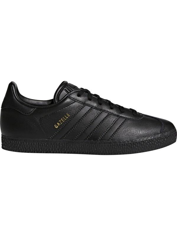 Adidas GAZELLE J BY9146
