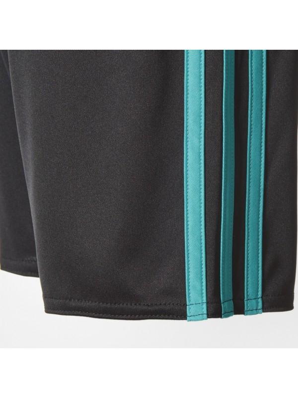 Adidas 17/18 Real Madrid Away Minikit B31096