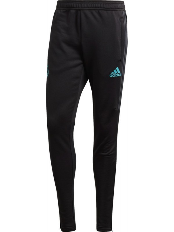 Adidas 17/18 Real Madrid Training Pant BQ7931