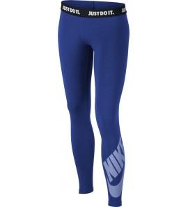 Nike G NSW LEG A SEE LGGNG LOGO 851984-461