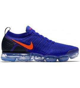 Nike AIR VAPORMAX FLYKNIT 2 942842-400
