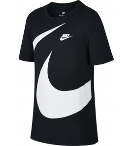Nike SHORT SLEEVE T-SHIRT 894233-010