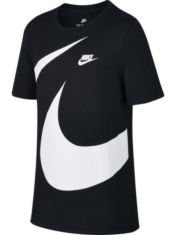 Nike SHORT SLEEVE T-SHIRT 894233-010