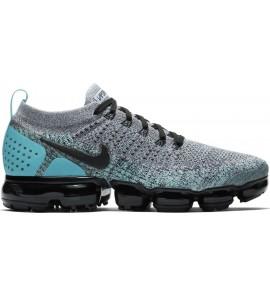 Nike AIR VAPORMAX FLYKNIT 2 942842-104
