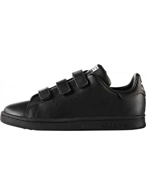 Adidas Stan Smith M20606