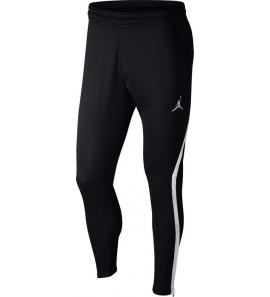 Nike Jordan Dry 23 Alpha 889711-014