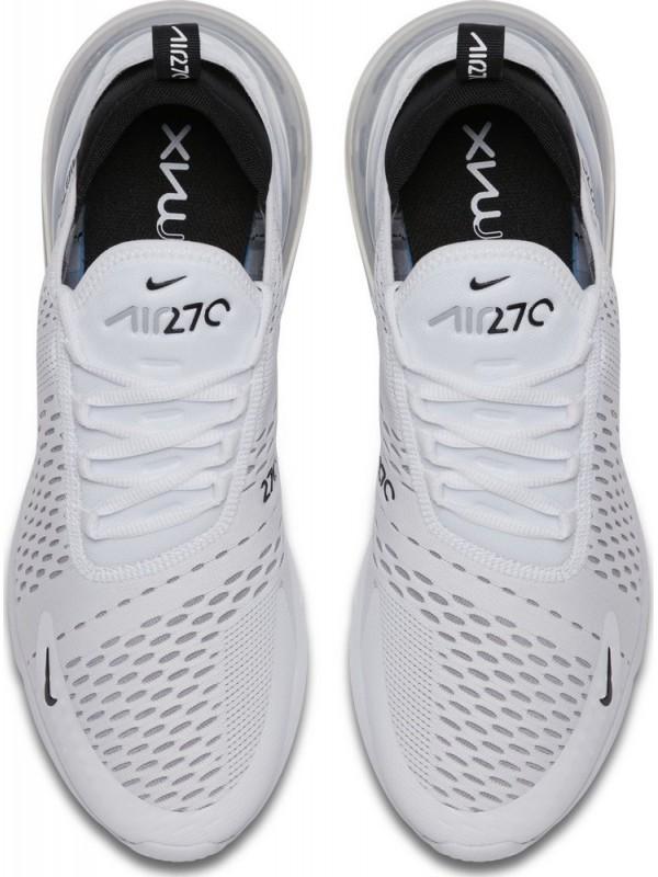 Nike Air Max 270 AH8050-100