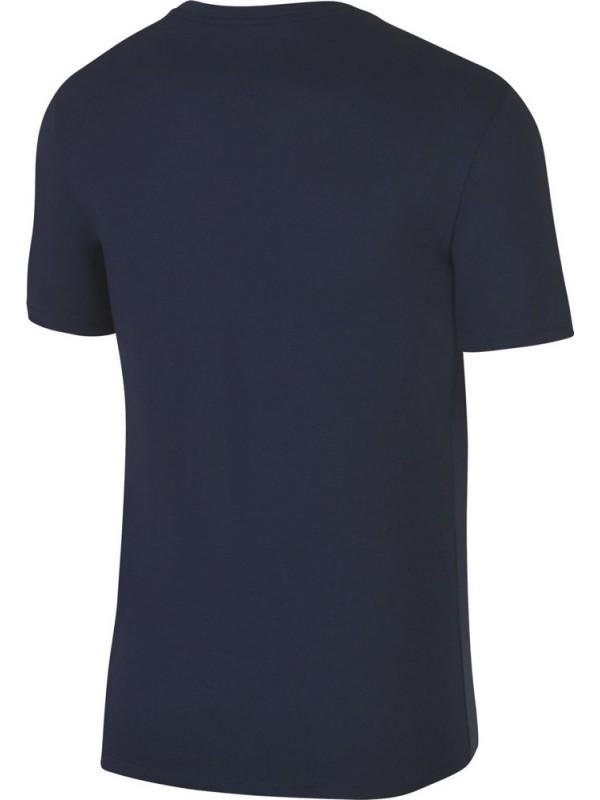 Nike M NSW TEE SS AIR 3 AA2303-451