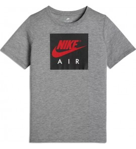 Nike Air Older Kids 894300-063