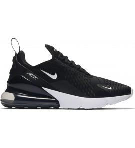 Nike W Air Max 270 AH6789-001
