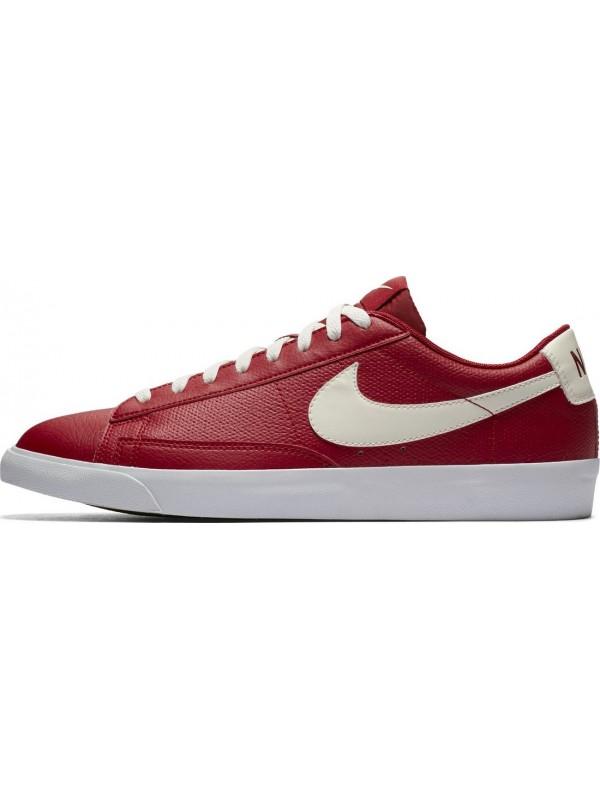 Nike Blazer Low AJ9515-600