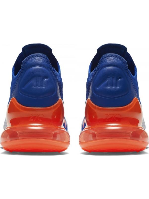 Nike Air Max 270 Flyknit AO1023-101