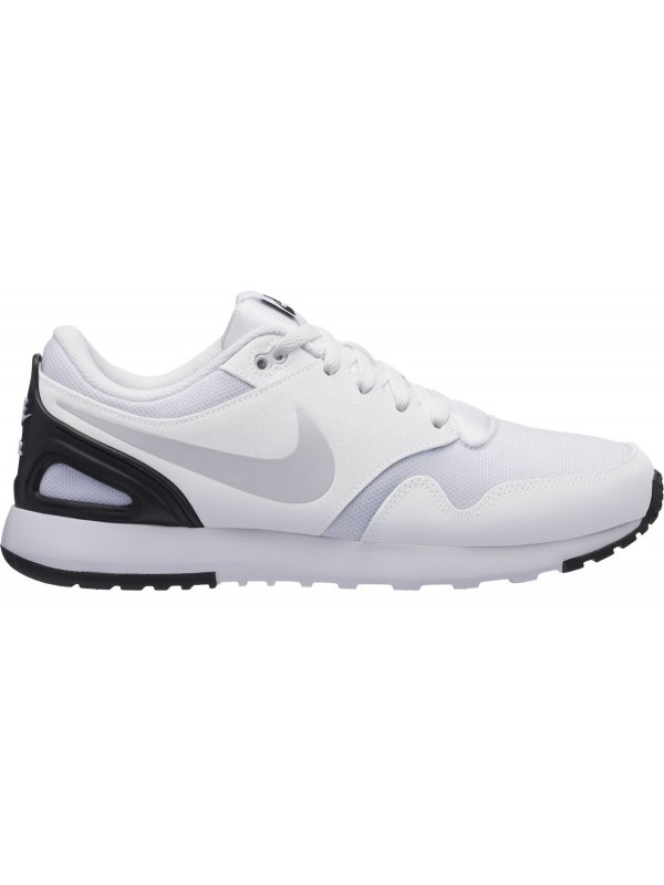 Nike Air Vibenna 866069-101