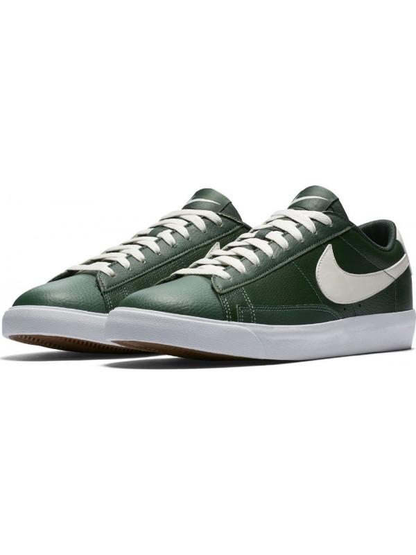 Nike Blazer Low AJ9515-300