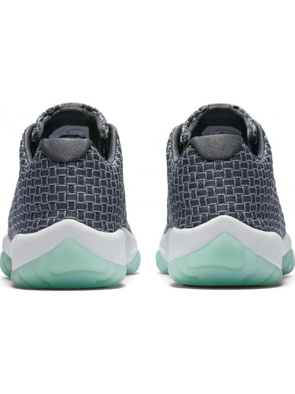 Nike Air Jordan Future Low 718948-006