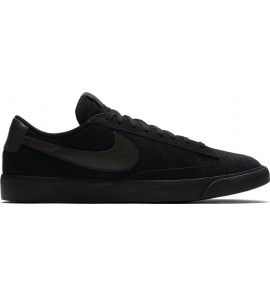Blazer Low LE AQ3597-001