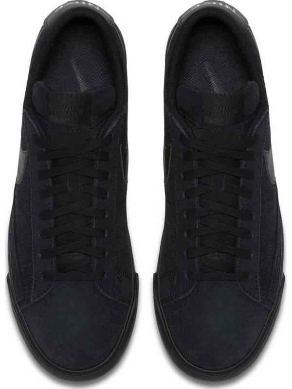 Nike Blazer Low LE AQ3597-001