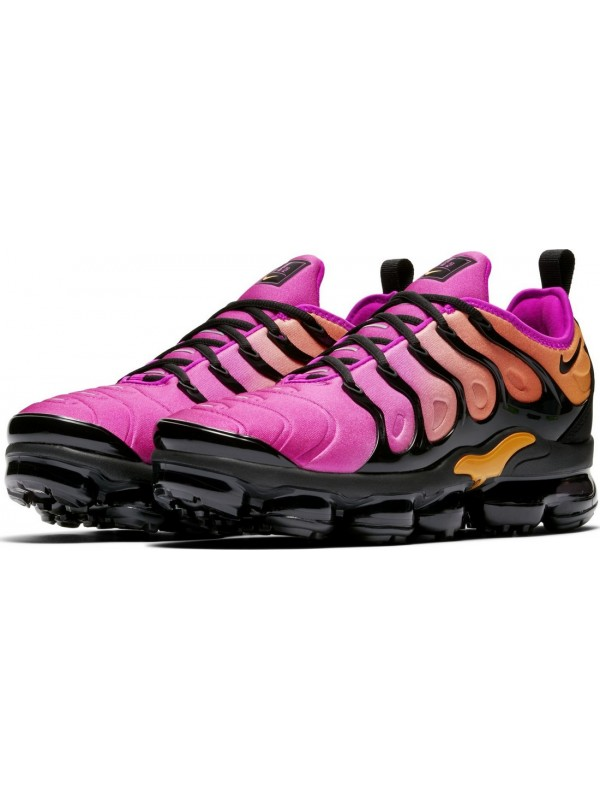 Nike Air VaporMax Plus AO4550-004