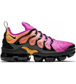 Air VaporMax Plus AO4550-004