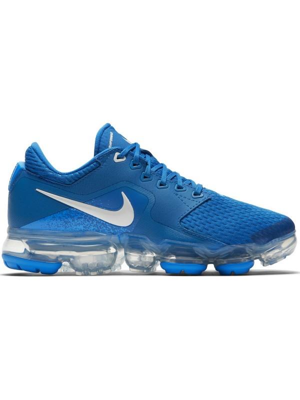 Nike Air Vapormax 917963-402