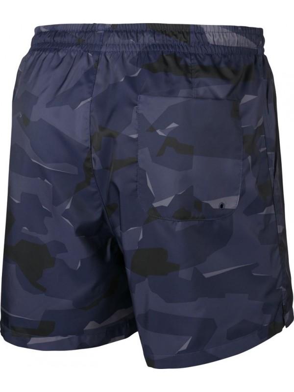 Nike M NSW SHORT WVN FLOW CAMO AQ0600-498