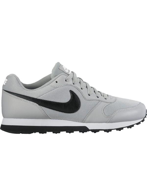 Nike MD Runner 2 807316-003