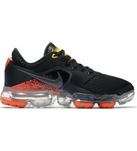 Nike Air Vapormax Junior 917963-009
