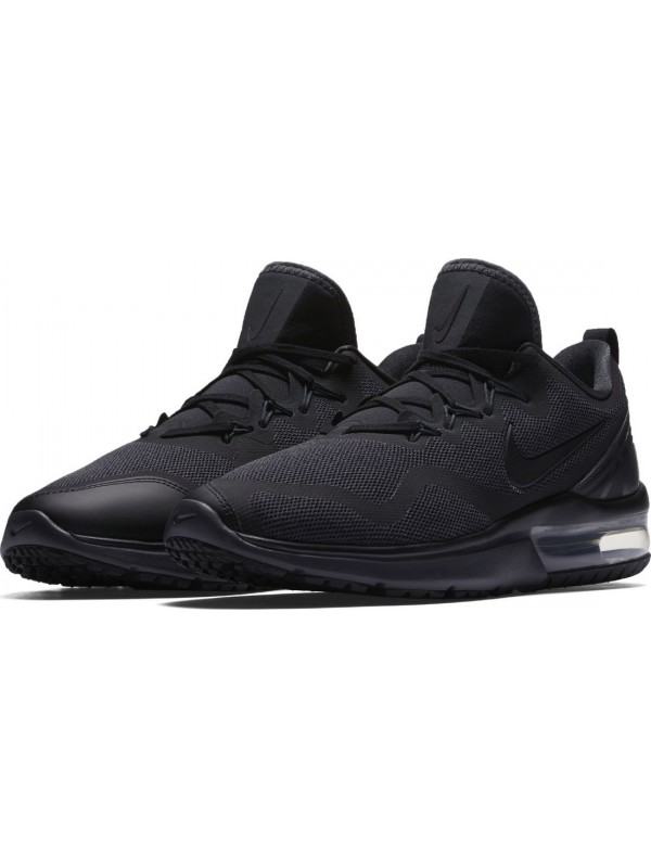 Nike Air Max Fury AA5739-002