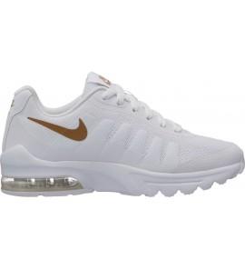 Nike Air Max Invigor 749572-100