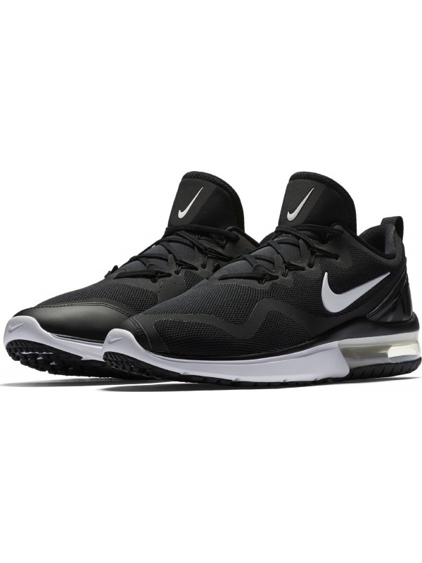 Nike Air Max Fury AA5739-001