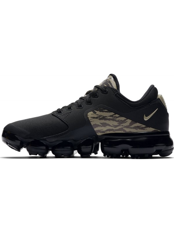 Nike Air Vapormax Junior AR0016-001