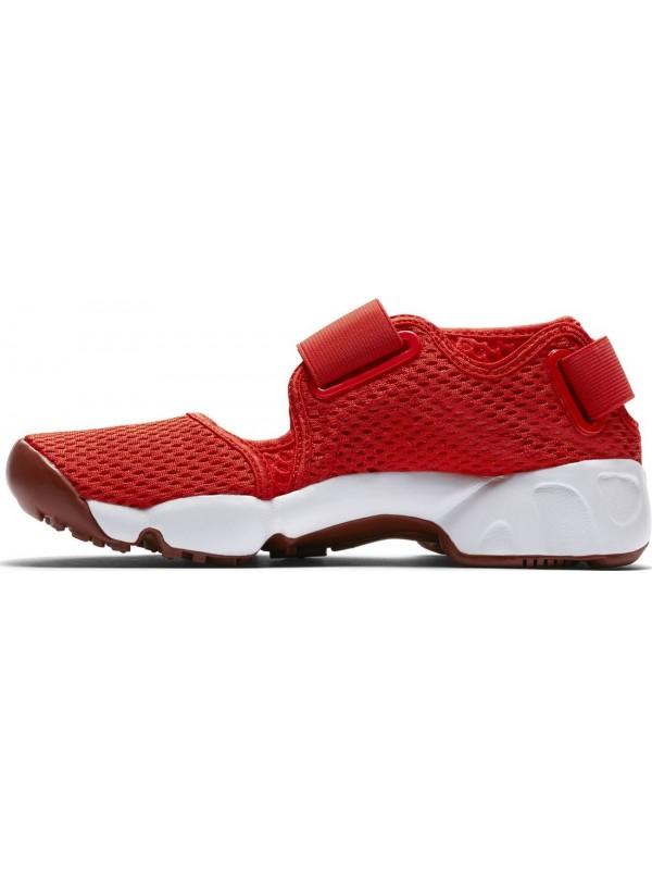 Nike Rift 322359-600