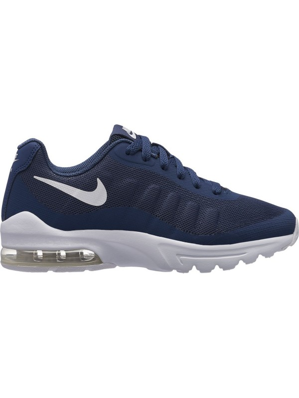Nike Air Max Invigor GS 749572-407
