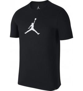 Nike Jordan Dry JMTC 23/7 925602-010