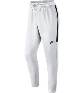 Nike Sportswear Pants 861652-100
