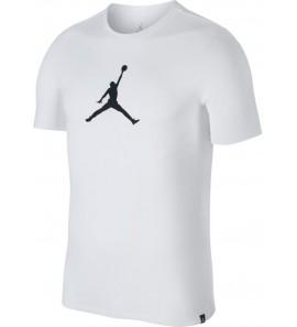 Nike Jordan Dry JMTC 23/7 925602-100
