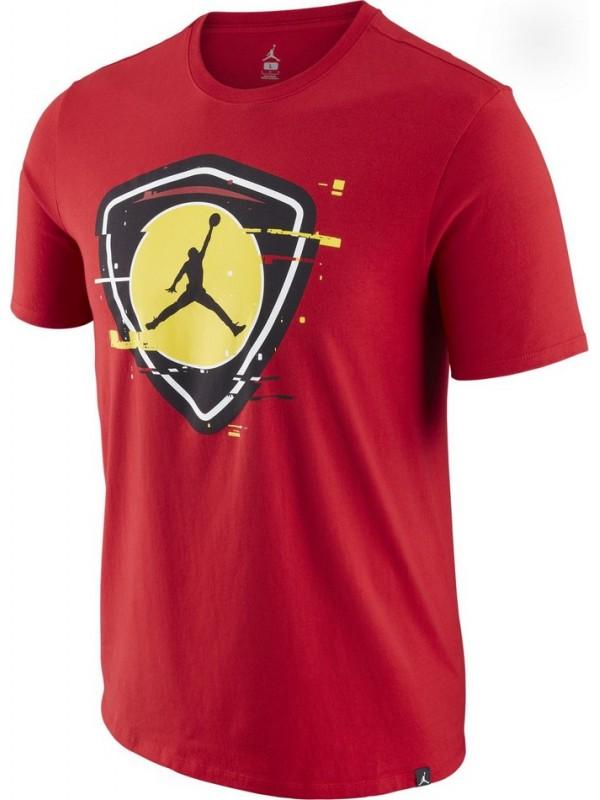 Nike Jordan Sportswear AO2625-687