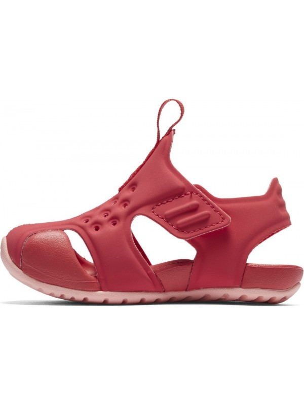 Nike Sunray Protect 2 (TD) 943829-600