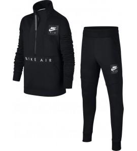 Nike Warm up 892474-011
