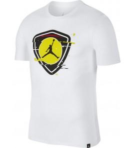 Nike Jordan AO2625-100