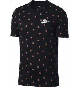 Nike Concept 911964-010