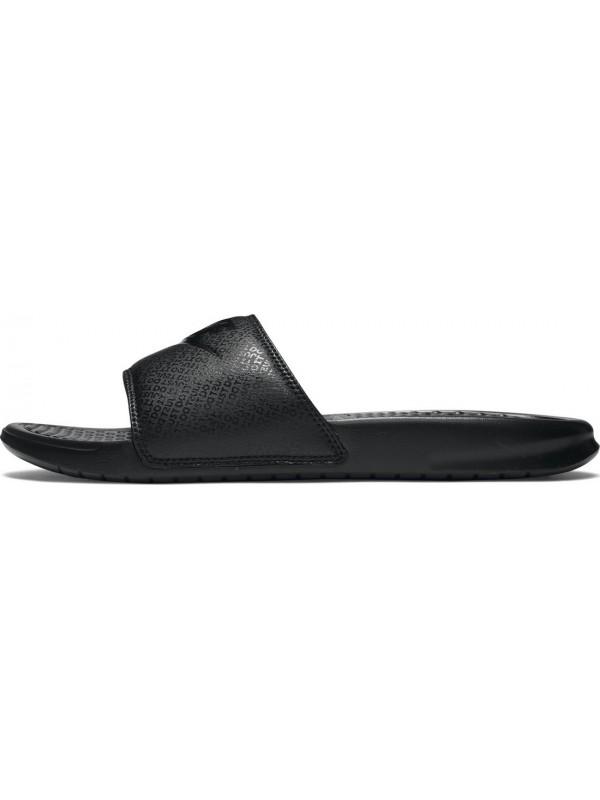 Nike Benassi Jdi 343880-001