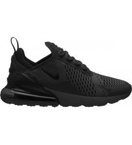 Nike Air Max 270 Triple Black AH8050-005
