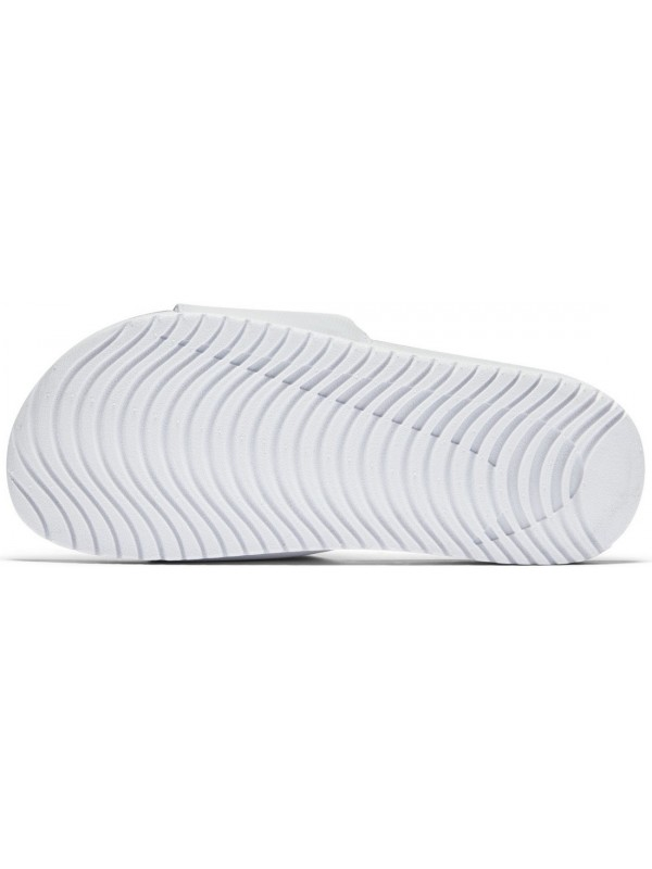 Nike Kawa Slide 819352-100
