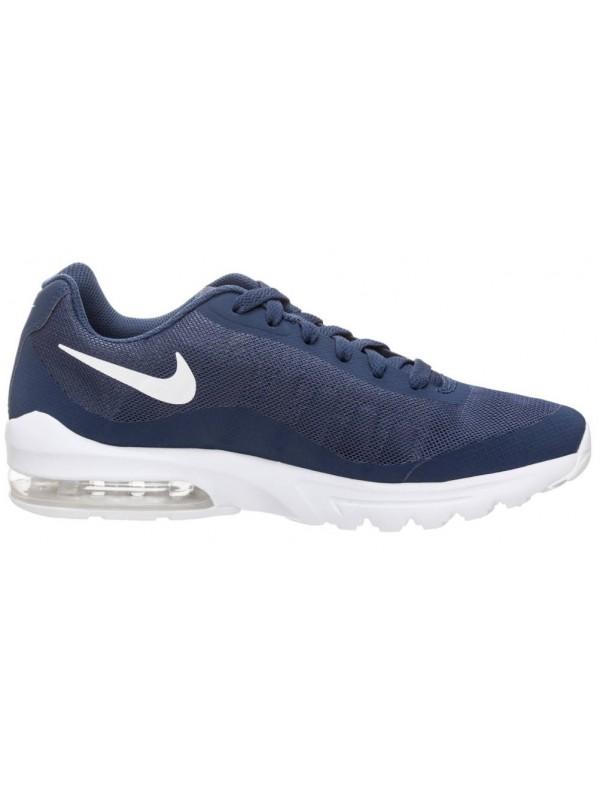 Nike Air Max Invigor 749573-407