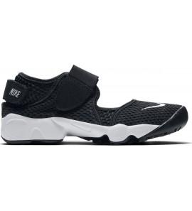 Nike Air Rift 322359-014